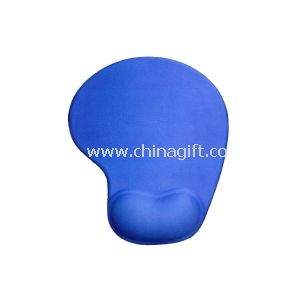 Non-toxic and Superior Materials Gel Mouse Pads