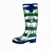Wellington Boots images
