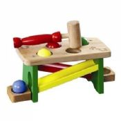 Wood Game images