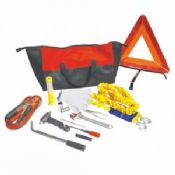 Car Tools Kit images