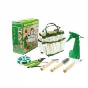 Garden Equipment images