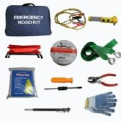 Auto Tool Bag images