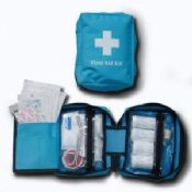 First Aid Product images