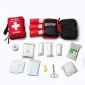 Kit de spital images