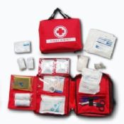 person First Aid Kit images