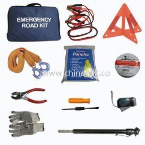 Tool Kits Bag
