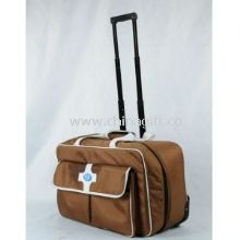New design trolley medical bags images