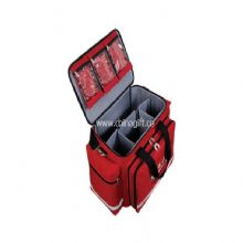 New promotional Multi-function medical bag images