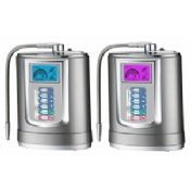 250 / -800mv Alkaline Electric Portable Water Ionizer images