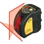 Cross Laser level images