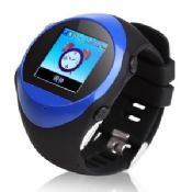 Fashion hot selling GPS Tarcking Watch Phone images