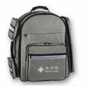 Grey medical bag images