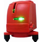 LASER LEVEL images