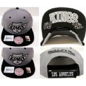 Los Angeles Kings hats images