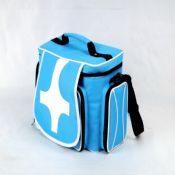 Medical bags Blue images
