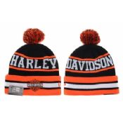 Newest Harley Davidson Beanie images