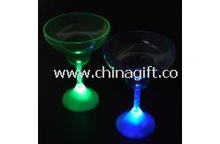 Flashing Margarita Cup