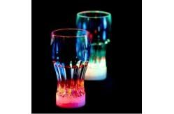 3R+1B+1G+1Y LED Light Flashing Cola Cup images