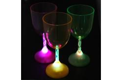 Flashing Wine Cup images