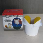 Egg Cracker images