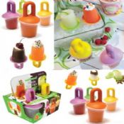 fillable ice-pops images