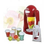Smoothie Maker images