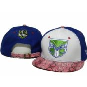 Auckland Warriors Hats images