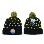 Dophin Beanies images