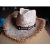 Edge wear cowboy hats images