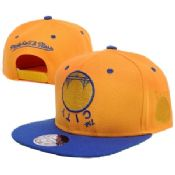 Golden State Warriors NBA Snapback Hats images