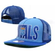 Kansas City Royals Hats images
