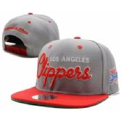 Los Angeles Clippers NBA Snapback Hats images