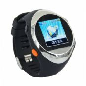 Monitoring GPS tracker watch mobile phone images