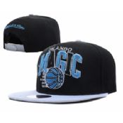 Orlando Magic Snapback Hats images