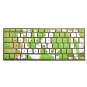 Silicone Keyboard Covers images