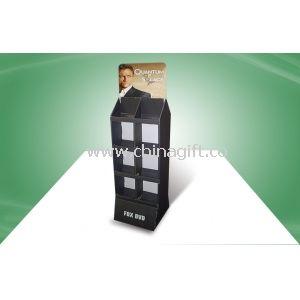 Trade Show Display Stands Cardboard Free Standing Displa