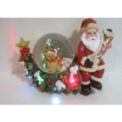 Water/Snow Globes / globe for Chrismas Decoration images