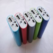 mobil power bank 5200mah images