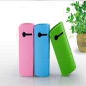 chargeur portable mobile 5200mAh images