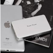 mobile phone power banks images