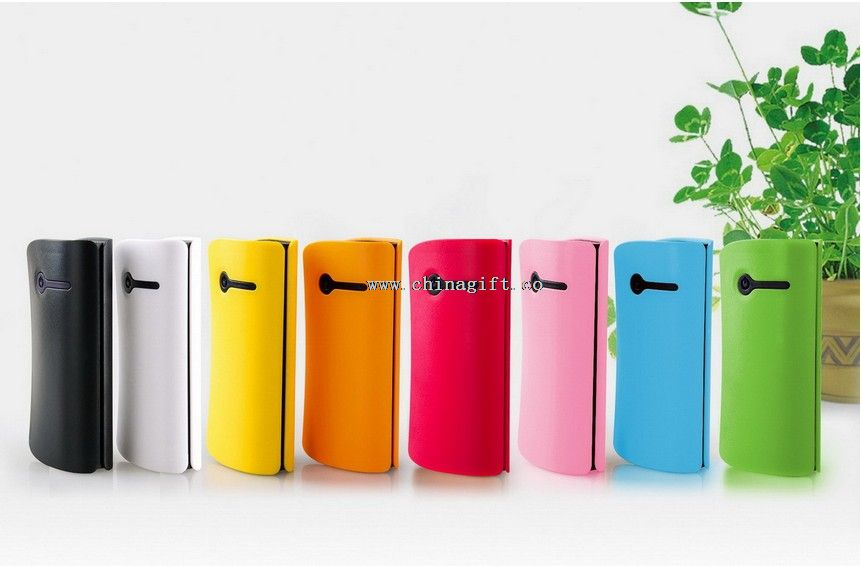 LED hand lamps mobile portable powerful power bank