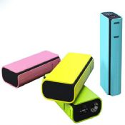 5200mah portable cellphone charger images