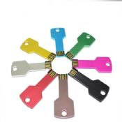 colorful metal usb 64gb flash drive images