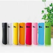 LED hand lamps mobile portable powerful power bank images