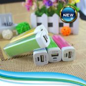 mobil power bank images