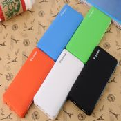 4000mAh laptop charger power bank images