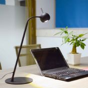 led portable table lamp images