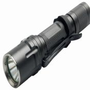 led torch flashlight images