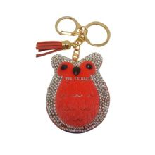 Cheap Crystal souvenir crystal wedding gifts souvenirs in owl shape images
