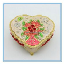 Wedding gifts antique music box for plush toys music box parts images
